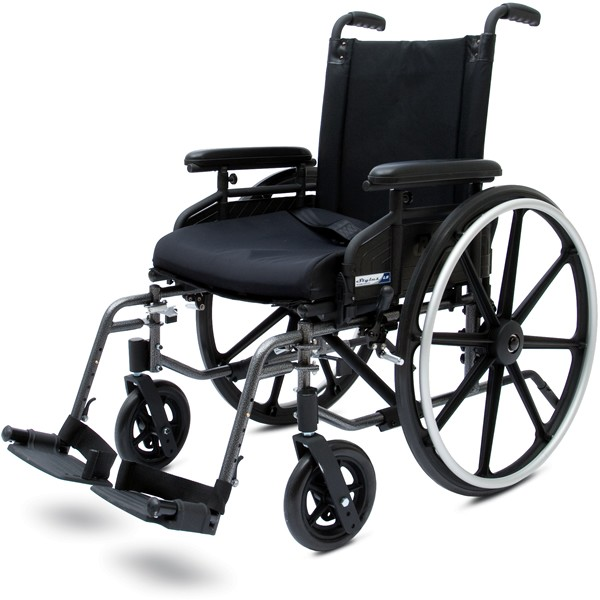 purchase new manual wheelchairs in jackson wy rh westmed22 com manual wheelchairs for sale atlanta ga Manual Wheelchair Carriers for Cars